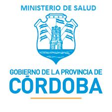 Ministerio de salud de la Pcia. de Córdoba