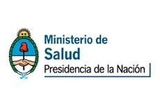 Ministerio de Salud de la Nación