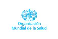 OMS Organización Mundial de la Salud